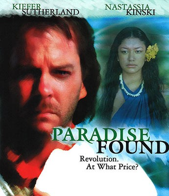 Paradise Found – The life of Paul Gaugin
