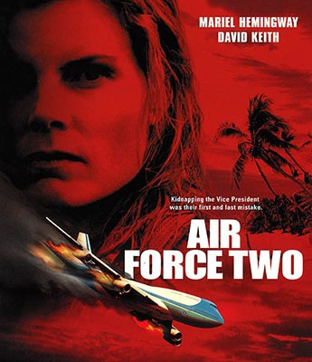 Air Force II