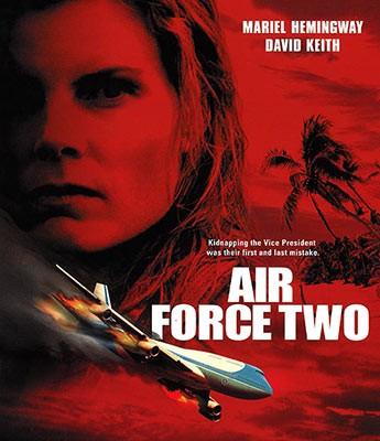 Air Force II