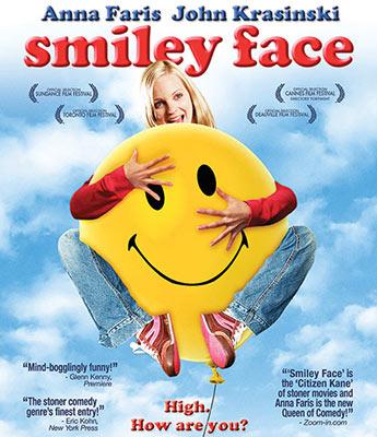 http://apollomedia.de/wp-content/uploads/2015/06/SmileyFace_Poster_REVFinal.jpg