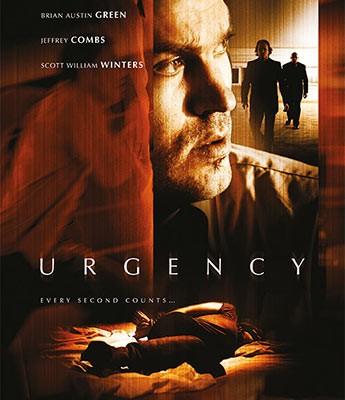 Urgency / Gegen die Zeit