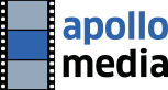 ApolloMedia Film Management GmbH