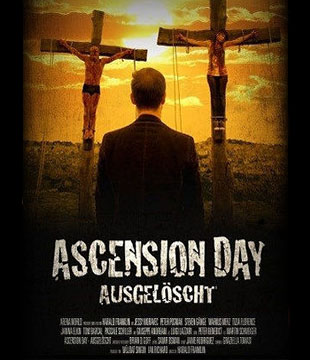 Ascension Day (Ausgeloescht)