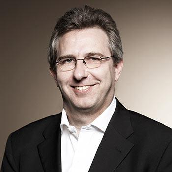 Jörg Westerkamp