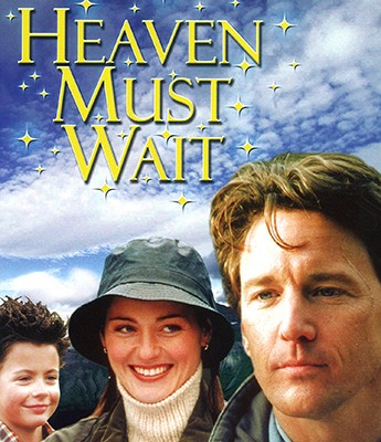 Heaven Must Wait / Diggety