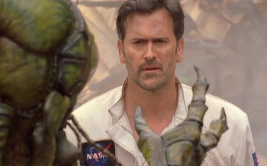 alien_apocalypse_03