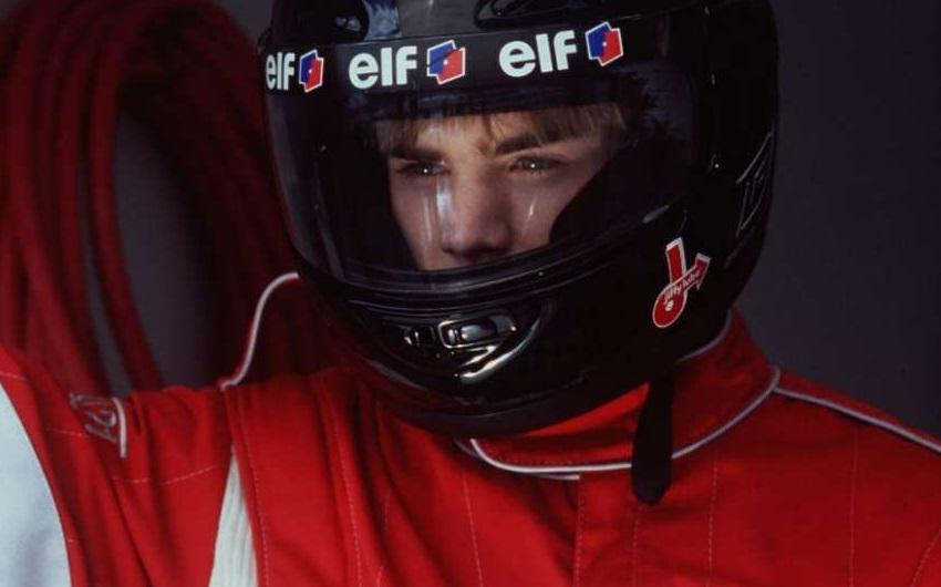 kart_racer_01