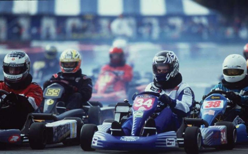 kart_racer_05