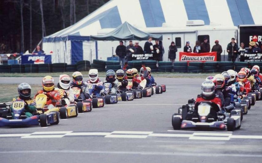kart_racer_07